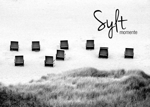 Sylt_momente_2016