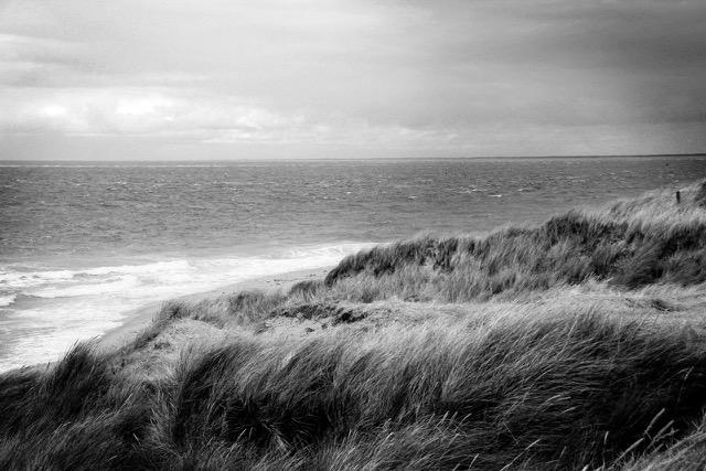 Sylt_momente_Wind_und_Wetter